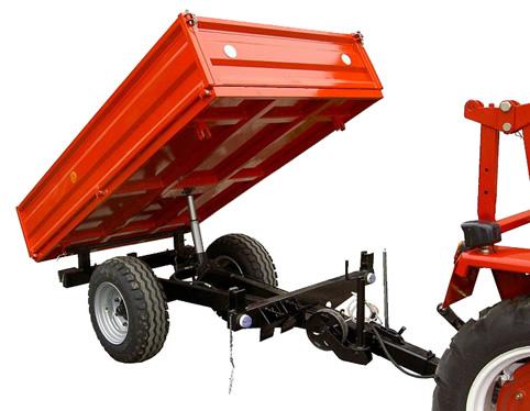 Трактор скаут Т-25 (новый) купить в Бывалово районе