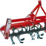 Почвофрезы для мини-тракторов 1GN-80100120 купить цена