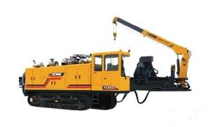 Установка ГНБ XCMG XZ3000 купить цена