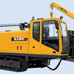Установка ГНБ XCMG XZ680 купить цена