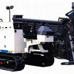 Установки ГНБ XCMG XZ280 купить цена