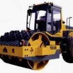 Вибрационный стабилизатор грунта ShanTui YZK12B купить цена