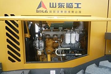sdlg-lg933l-3