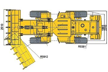 sdlg-lg936l-razmery-2