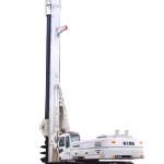 Буровая установка XCMG XR220 купить цена