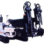 Буровая установка XCMG XZ130 купить цена