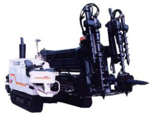 Буровая установка XCMG XZ280 купить цена