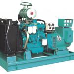 Дизельный генератор Yuchai 50GF103-1 купить цена