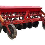 Сеялки для мини-тракторов 2BXC-12, 2BFT-14 купить цена