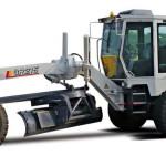 Автогрейдер XCMG GR215 купить цена