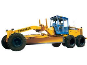 Автогрейдер XiaGong XG31802 купить цена